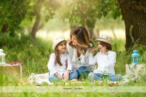 Ph Credit Fotografo Creativo Photographer Foto di famiglia