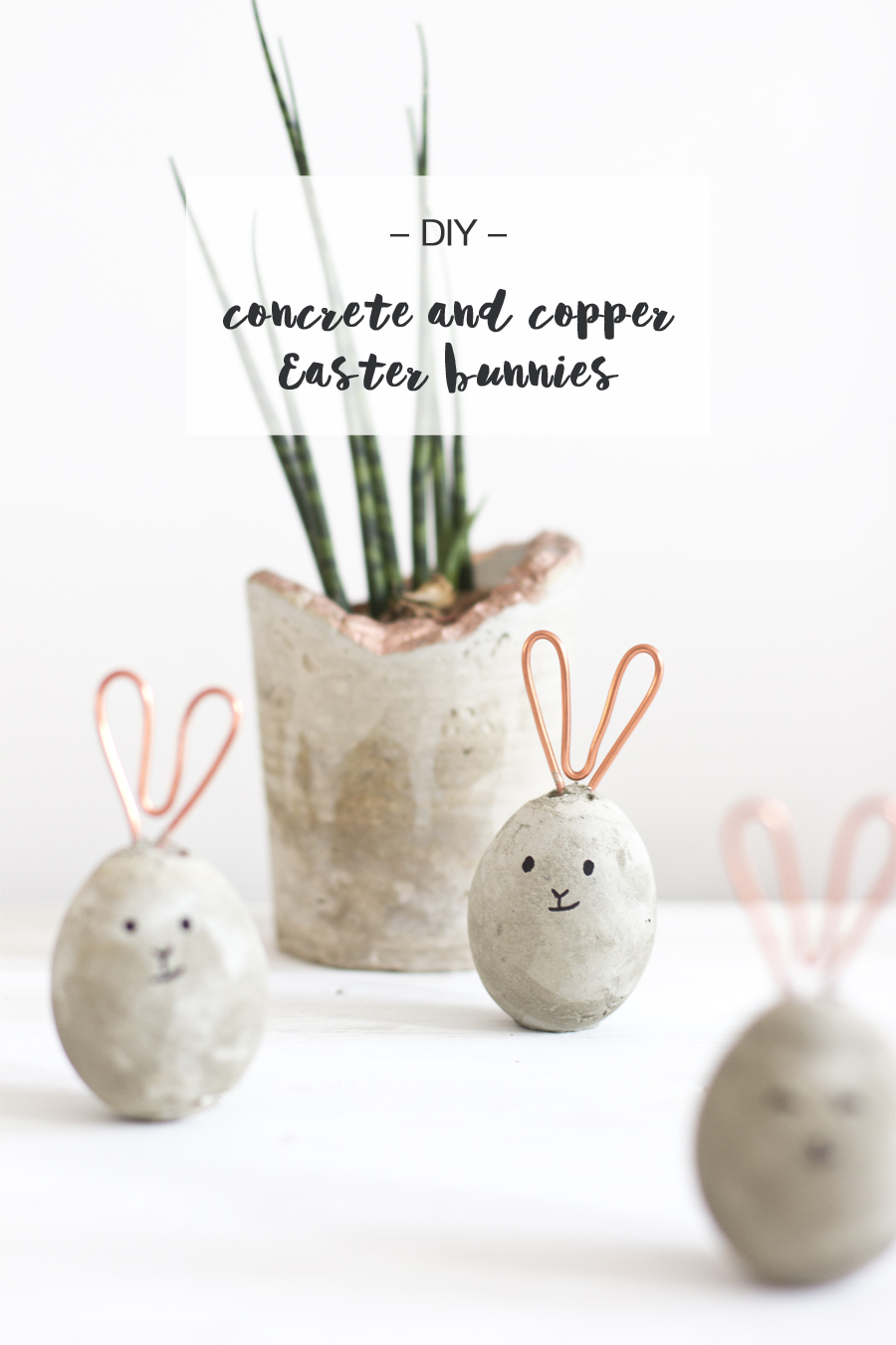 DIY-concrete-and-copper-Easter-bunnies.jpg