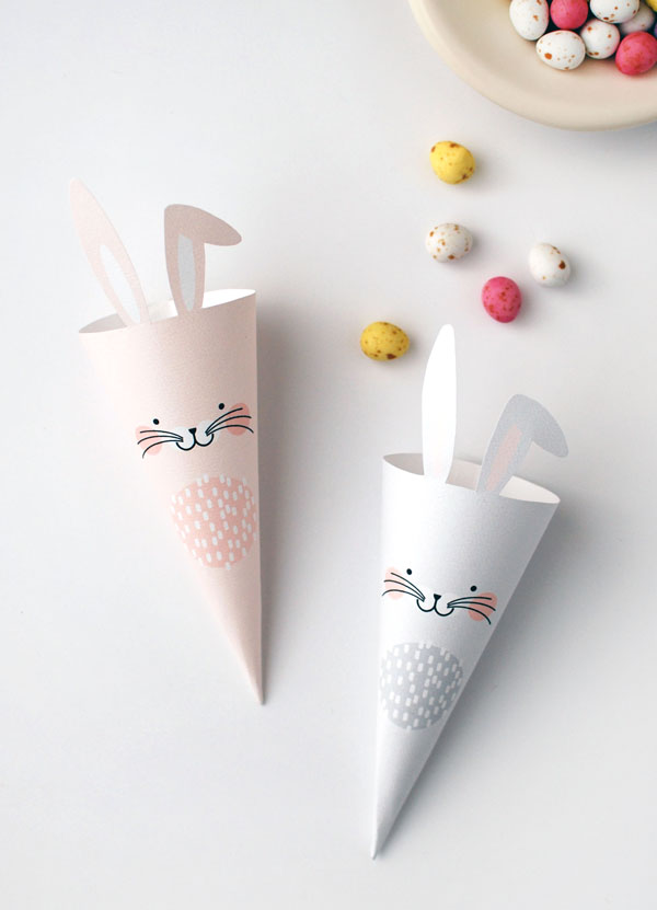 Easter-Bunny-printable-treat-cones_via_We-Are_scout.jpg