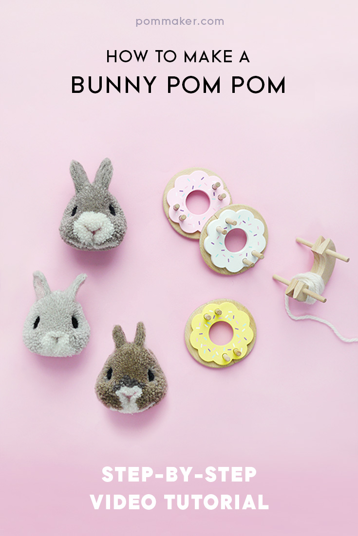 pom-maker-tutorial-how-to-make-a-bunny-pompom-pin-2.jpg