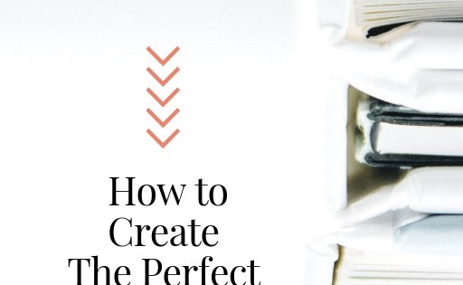 How To Create The Perfect Guestbook