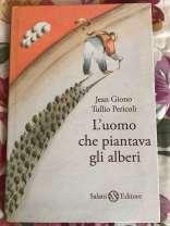 con le illustrazioni di Tullio Pericoli, 2012
