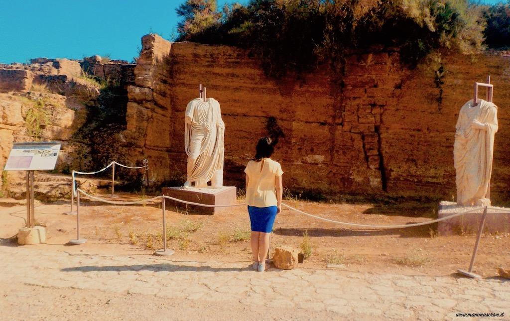 Valle dei Templi-9
