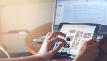 Bonus internet: come ottenere 500 euro per Pc e tablet