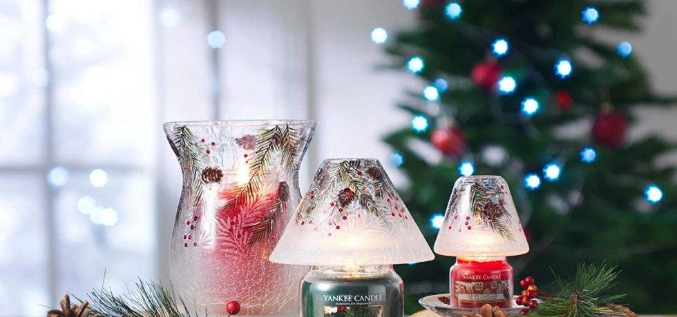 candele-profumate-natalizie