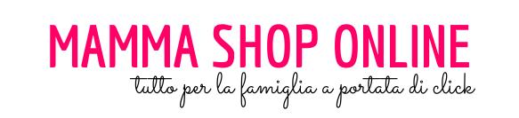 Mamma Shop Online