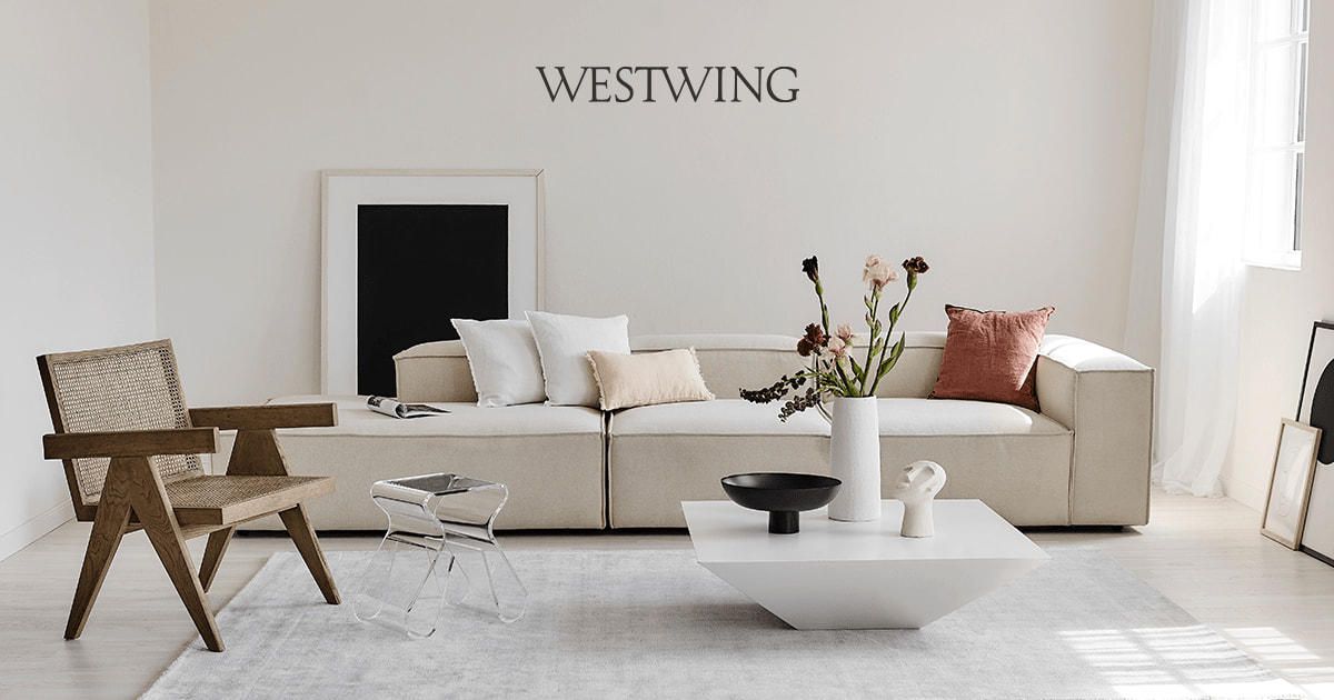 westwing come funziona