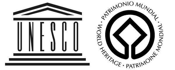 simboli UNESCO