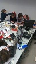 Distretti sul web_Romagnoli_visita bambini_03