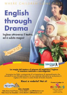 english-through-drama_maga-mago_castel-di-lama