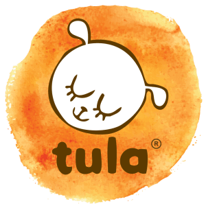 baby-tula-baby-carrier-logo