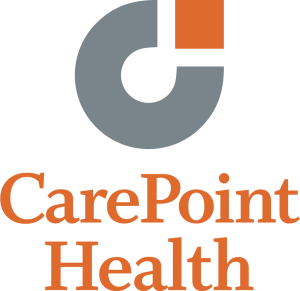 carepoint-health-logo-stacked