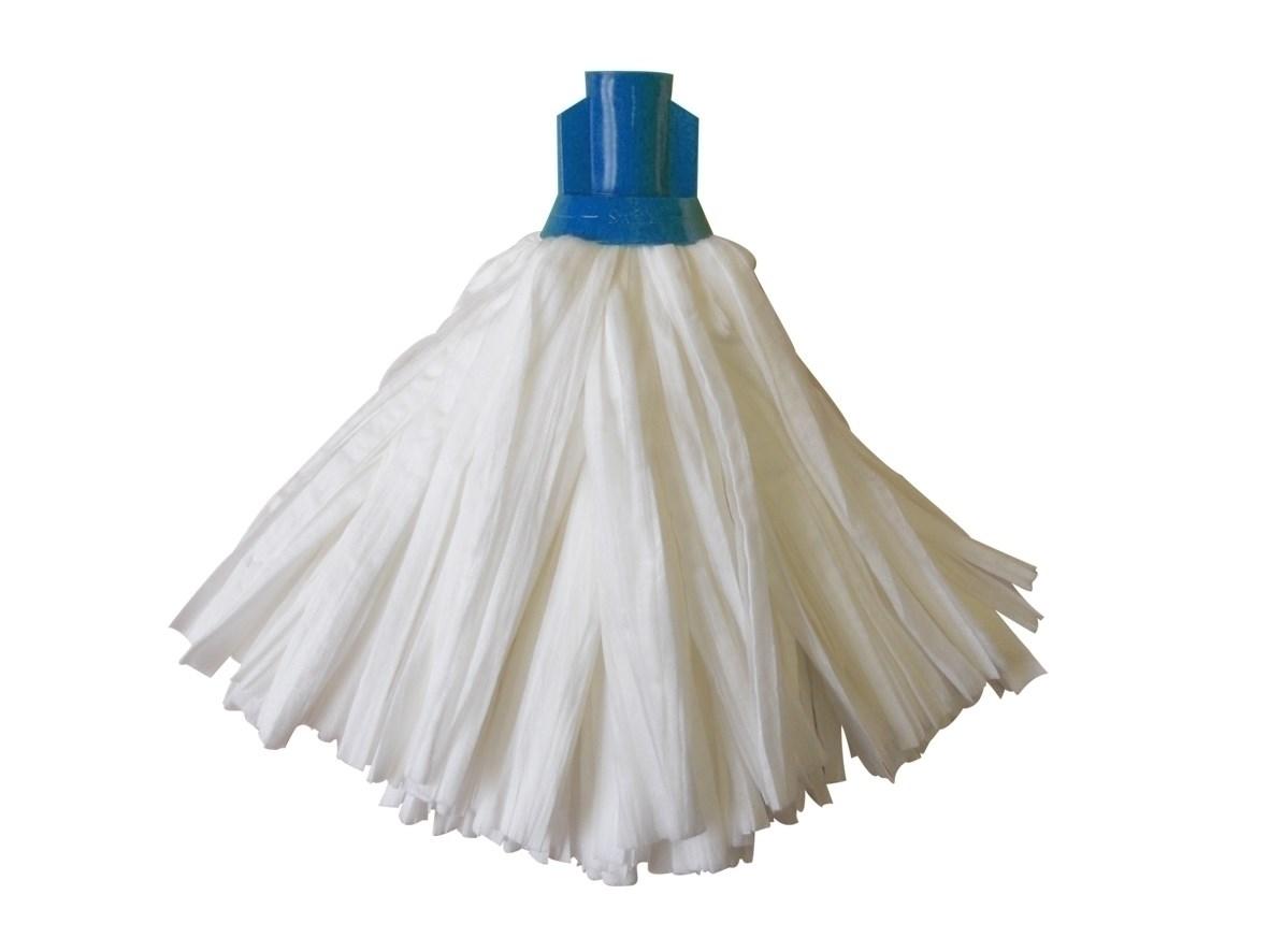 Swift Medium Super White Mop Head 10 mops  Ramon