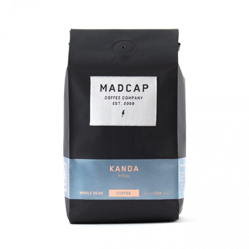 Kanda_buy_page_800_800_90_s