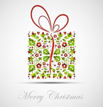 Christmas Gift Ideas For Companies
