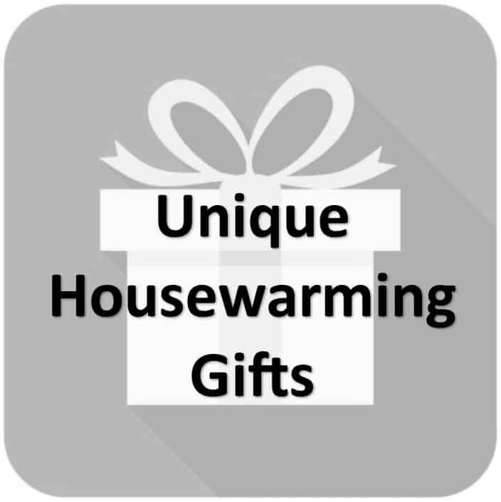 47 Housewarming Oct 2017 Gift Ideas For Couple Awesome Gift Ideas