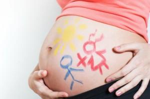 Можно ли кушать треску, селедку, зубатку и другую рыбу во время беременности? Селёдка с извёсткой: о чём говорят вкусы беременных