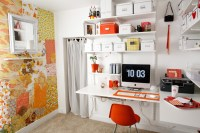 Oh So Lovely DIY Design Inspirations | Mamo + Parker