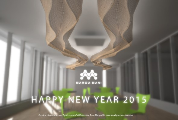 MM_HappyNewYear_2015