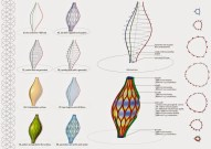 3D Printing Pop-Up Studio Parametric Gcode Modules