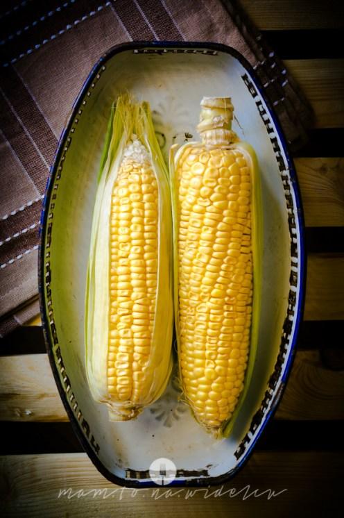 zupa z kukurydzy 3400