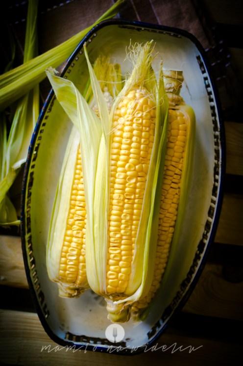 zupa z kukurydzy 3401