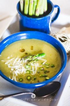 mam to na widelcu zupa krem ze szparagow 2385