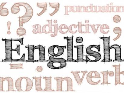Image result for անգլեռեն