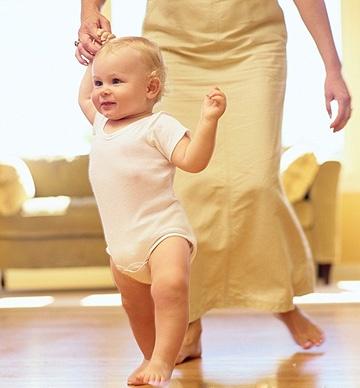 Πόσο σύντομα είναι πολύ νωρίς για να αρχίσετε να βγαίνετε μετά από ένα μωρό