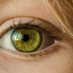 翼状片とは。紫外線による目の病気その治療法と生活上の注意