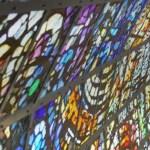 東京国立ステンドハウス アモーの本格ステンドグラスで作るオリジナル作品