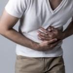 逆流性食道炎の症状、原因と普段の生活での改善法