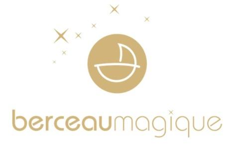 BerceauMagique.com pour la déco et bien d'autres