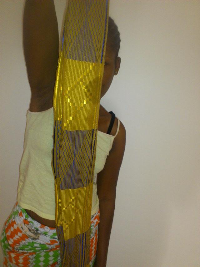 attacher-ventre-post-accouchement-afrique-mamymuna-3