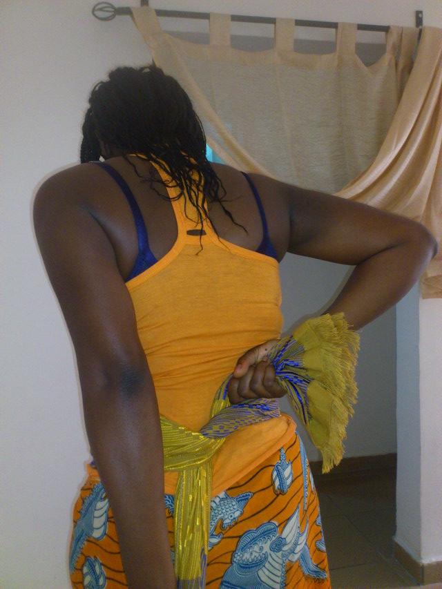 attacher-ventre-post-accouchement-afrique-mamymuna-5