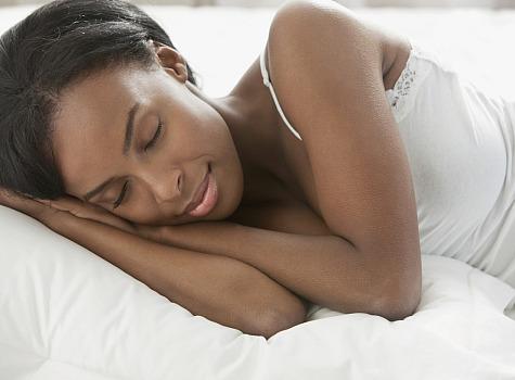 bien dormir enceinte 9 conseils mois apr s mois mamy muna. Black Bedroom Furniture Sets. Home Design Ideas