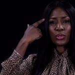 Linda Ikeji s'adresse aux jeunes filles : «Ne couchez pas avec un homme pour l'argent»