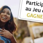 Jeu-concours : Western Union te fait gagner 25.000 FCFA en bon d'achat chez Orca