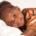 Les besoins nutritionnels spécifiques de bébé : le fer et le calcium