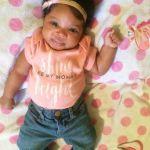 3 méthodes naturelles pour soulager les coliques de bébé