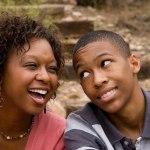 Mère célibataire, 5 conseils pour être au top