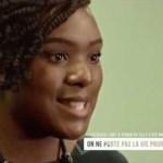 Témoignage : Patricia Liney perd sa fille à six mois de grossesse