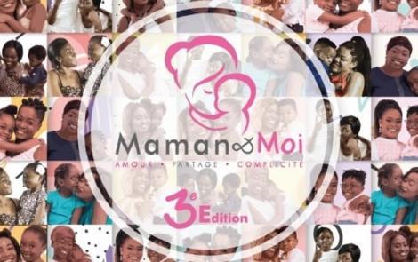 «Maman & Moi», votre concours de beauté Mère et Enfants le 26 mai 2019