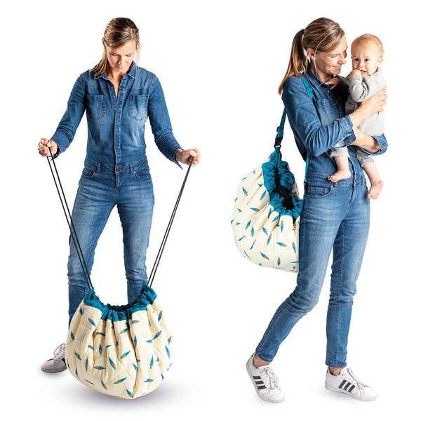 https mamzellesardine fr boutique 3 en 1 sac tapis deveil olga play and go