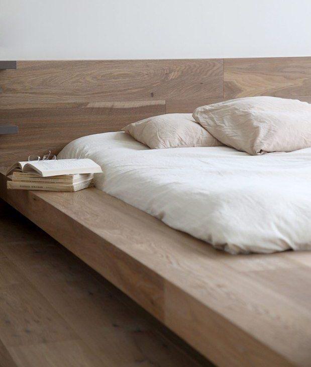 Zo maak jij je slaapkamer klaar voor de perfecte date
