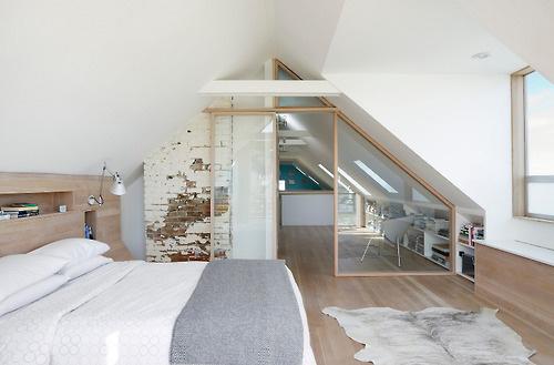 Slaapkamer Renoveren Kosten