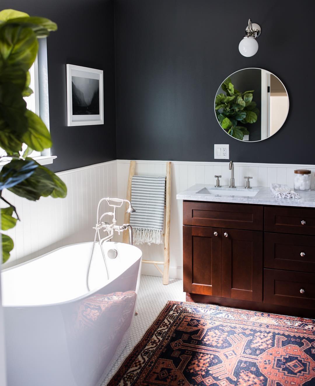 Tips voor een duurzame badkamer duurzaamthuis