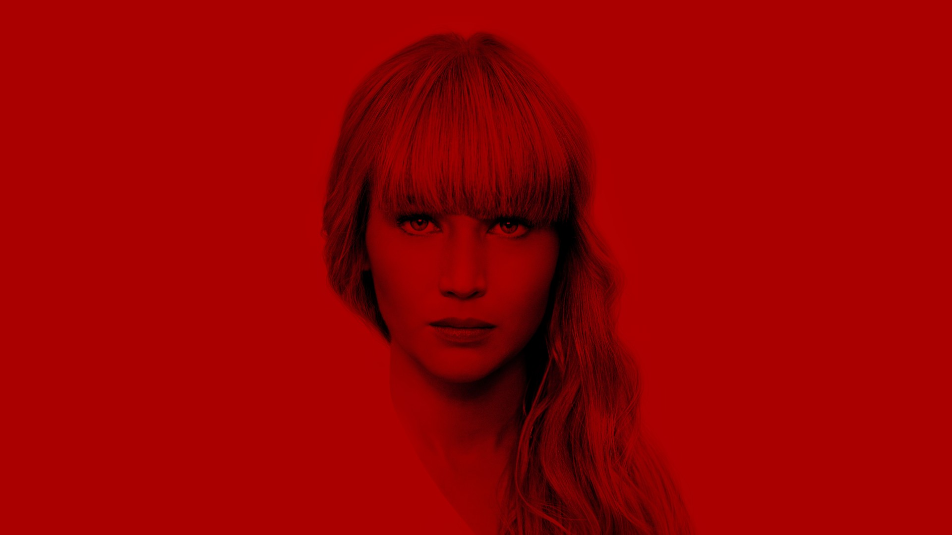 boohooMAN Film Review: Red Sparrow