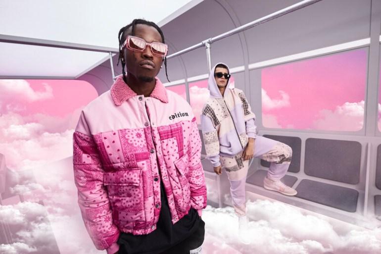 spring summer 2021 fashion trends men