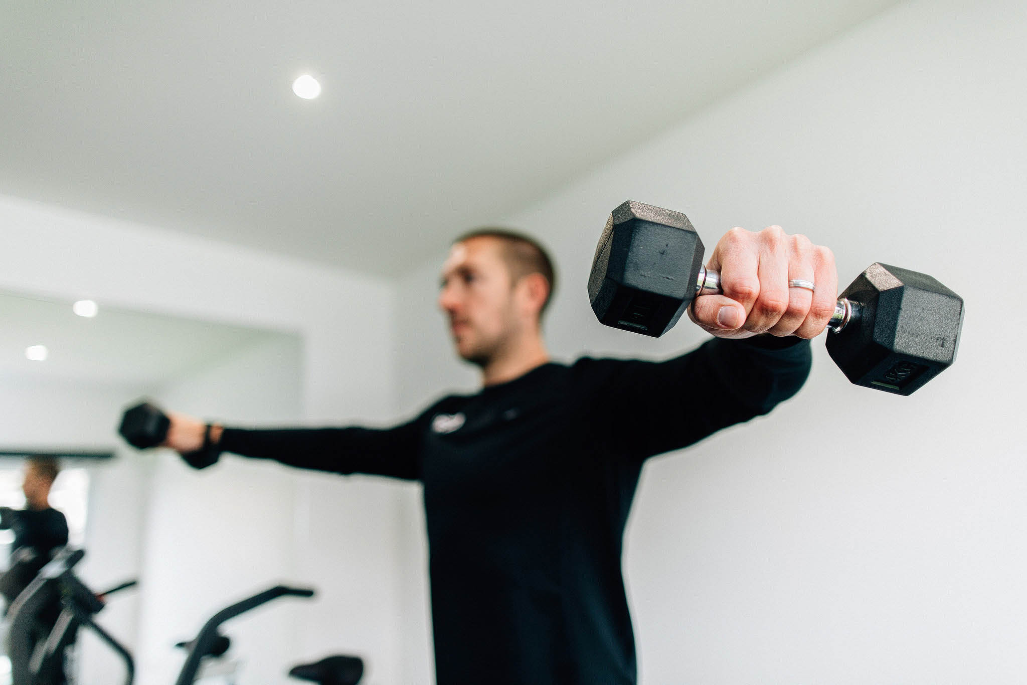 Why is Exercise for Students Important? | How to Stay Fit and Healthy with LEP Fitness